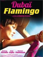 """Le film """"Dubaï Flamingo"""" en salle le 18 janvier !"""
