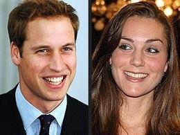 Le Prince William marié en 2011 : c'est officiel!