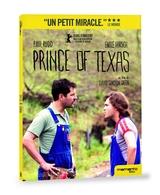Prince of Texas, un film subjuguant et plein de mystère en DVD