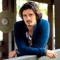 Orlando Bloom: Nouveau visage d'Hugo Boss