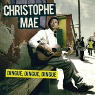 Christophe Maé , Nouvel Album