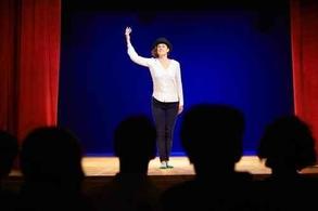 La Compagnie Nuits d'Auteurs en partenariat avec Casting.fr vous offre des cours de théâtre