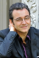 Jean-Didier, un médium hors du temps vous donne les clés pour réaliser vos désirs