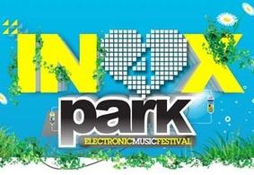 """Laissez-vous emporter par l'aventure humaine et musicale la plus décalée du festival """"Inox Park4"""" report vidéo!"""