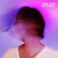 """Ariane Moffatt en tournée dans toute la France avec son nouvel album """"22h22"""""""