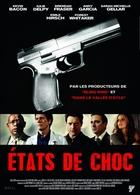 Sarah Michelle Gellar, Kevin Bacon et Andy Garcia réunis dans le film : Etats de Choc