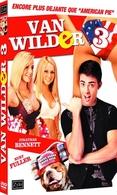 Gagnez des DVD WAN WILDER 3