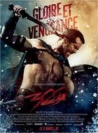 300: Rise of an empire, un film captivant et addictif de Noam Murro
