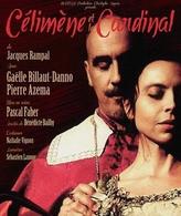 Célimène et le Cardinal une confession romantique de Molière au théâtre Michel !