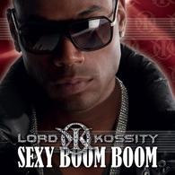 Lord Kossity est de Retour !