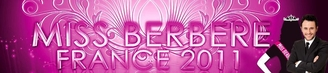 La grande finale de  Miss Berbère 2011 !