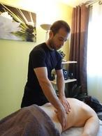 Découvrez le privilège du massage à domicile avec Casting.fr !