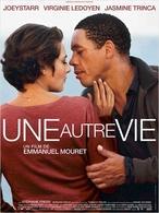"""""""Une autre vie"""", d'Emmanuel Mouret avec Virginie Ledoyen, Jasmine Trinca et JoeyStarr plus étonnant que jamais."""