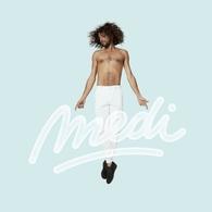 One is not enough, l'album de Medi avec son nouveau single Shoot
