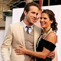 Sandra Bullock et Ryan Reynolds: Un nouveau film !