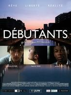 """Débutants"", le film du cinéaste franco-uruguayen Jean Pittaluga sort le 11 juin"