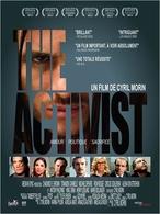 The Activist, le film réalisé par Cyril Morin sort le 11 juin