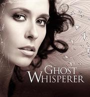 Ghost Whisperer : C'est la fin !