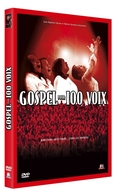 """Gagnez des DVD """"Gospel pour 100 voix"""""""