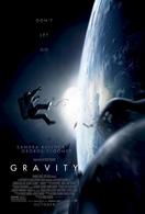 """Alfonso Cuarón a de quoi être au 7ème ciel avec son fim """"Gravity"""" qui explose tous les records !"""