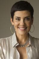 Vous êtes fan de Cristina Cordula ? Elle a créé une agence de formation à l'image de sa philosophie de vie