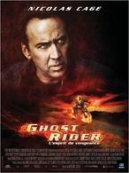 Ghost Rider:l'esprit de vengeance au cinéma le 15 février !