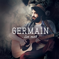 """""""Germain"""" de My Major Company vous emporte à travers un voyage sensoriel!"""