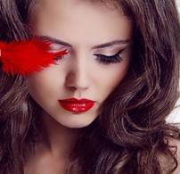 CASTING 17 Février : « HandiFashion, le défilé de mode des personnes autrement séduisantes »