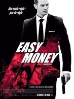Gagnez vos places pour Easy Money !