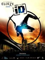 """ID"" du Cirque Eloize un spectacle multidisciplinaire à signature urbaine !"