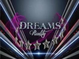 Dreams Reality : Une nouvelle Web Télé-Réalité avec Casting.fr