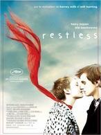 Découvrez Restless en BLU-RAY, DVD et VOD le 8 février !