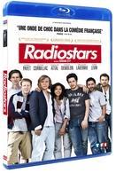 RADIOSTARS : sortie du DVD de la comédie 100%  bonnes ondes!