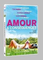 Amour et Conséquences, une comédie romantique comme on les aime...