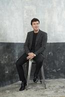 Gagnez votre Rencontre avec Tony Carreira l'idole portugaise avec casting.fr !