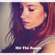 Carnet de croquis sonores Hit the Roads de la chanteuse Joe Bel