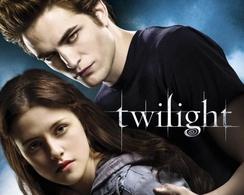 Twilight Révélation: En 2 parties !