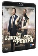 « De l'autre côté du périph » un film de David Charhon en DVD le 24 avril !