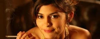 Audrey Tautou, maîtresse de cérémonie pour la 66ème cérémonie du Festival de Cannes !
