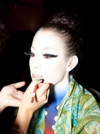 Make Up For Ever, des produits professionnels pour tous !