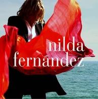 """Pense à la France"" de Nilda Fernandez !"