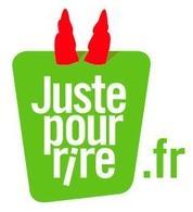"""Casting : """"Les ateliers et master class, Juste Pour Rire"""" en partenariat avec Casting.fr"""