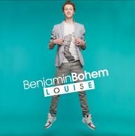 """Benjamin Bohem """"Nouvelle Star 2010"""" lance son casting avec Casting.fr. Cherche rôle féminin"""