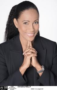 Christine Kelly a l'origine d'une noble et nécessaire cause en Guadeloupe. Elle vous raconte pourquoi et donne des conseils aussi à ceux qui veulent se lancer dans une carrière  comme la sienne...