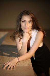 Emma Daumas, ex candidate de la Star Ac', livre ses conseils pour percer dans la musique