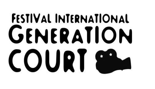 Karine Balland, chargée de production du festival Génération Court, nous explique son métier