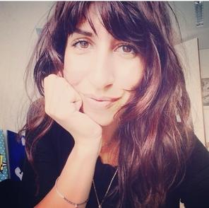 Sonia Nouri la célèbre directrice de casting de nombreuses émissions à succès : Secret Story, Big Bounce...nous donne les clés d'un casting réussi !