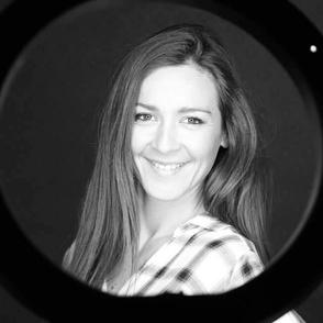 Emmanuelle Boidron de Navarro à la télé jusqu'aux planches de théâtre pour Accouchement sous Ex !