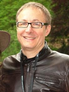 Alexandre Pesle, comédien, scénariste et animateur radio nous raconte tout !