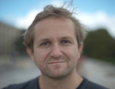 Patrick Bontant, fondateur du plus prestigieux studio photo parisien : Le Studio Bontant revient sur ce qui fait son succès !